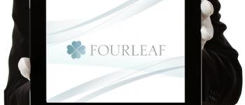 fourleaf
