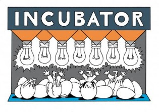 incubators indonesia