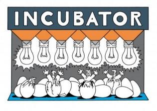 incubators indonesia
