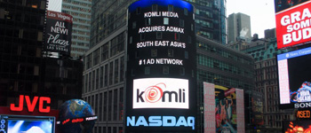 komli-acquired-admax