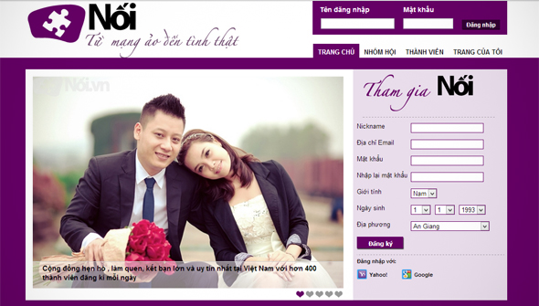 ceo dating sites Sugar daddy dating site ceo will pay you to date a beautiful woman this weird valentine's day hack is going to land you the babeliest date of your life - for free.