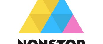 nonstop-games-logo