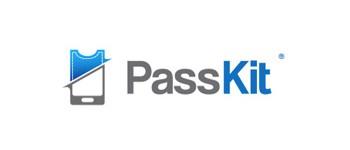 passkit-logo