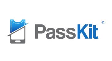 passkit logo