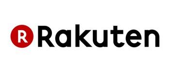 rakuten-logo-global-icon