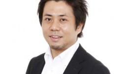 shin-hasegawa