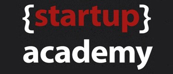 startup-academy-square