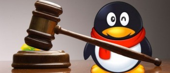 Qihoo loses Tencent lawsuit