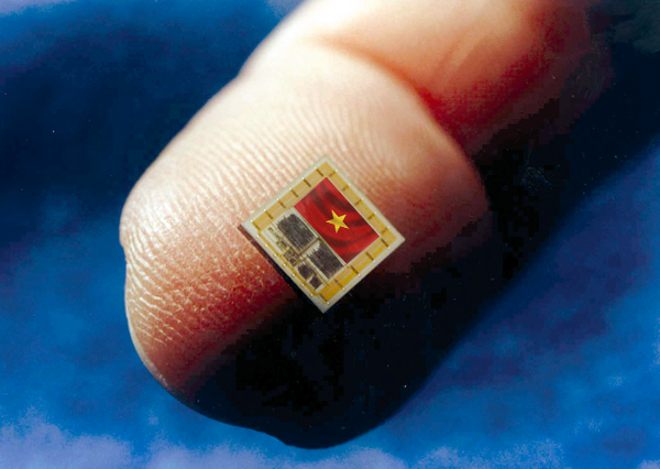 vietnam-microchip