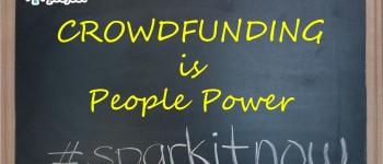 philippine crowdfunding