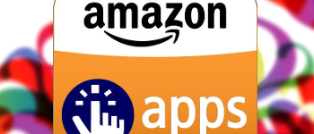 Amazon Appstore Asia countries
