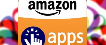 Amazon Appstore Asia countries