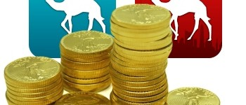 Baidu Qunar funding