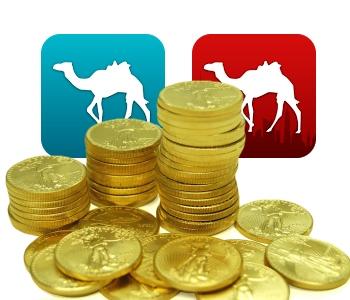 Baidu's travel site Qunar aims to raise $125 million in US IPO