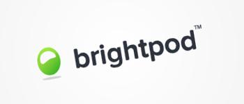 BrightPod app