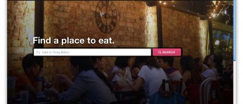 Burpple Find, Singapore restaurant reviews