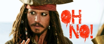 China closes movie piracy sites