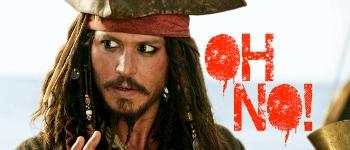 China closes movie piracy sites