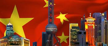 China social innovation