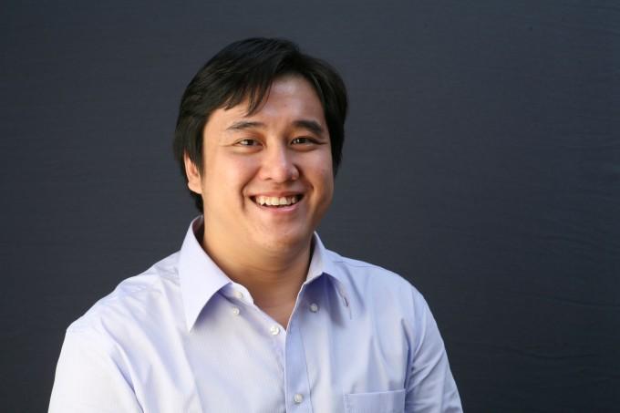 99co darius property rental startup singapore
