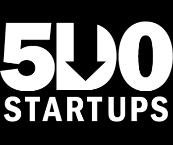 Dropmysite funding from 500Startups