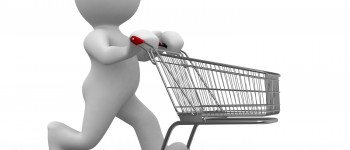 chinese ecommerce market