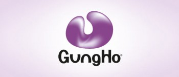 GungHo-Logo