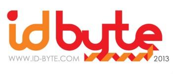 IDByte 2013 thumb