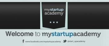 MyStartupAcademy