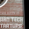 asian startups weekly list