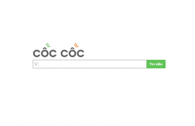 CocCoc: Vietnamese Search Engine To Spend $100M to Beat Google