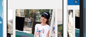 Renren TongXueShuo app