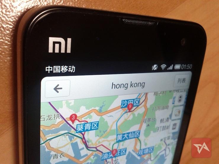 Xiaomi ready for launch in Hong Kong and Taiwan