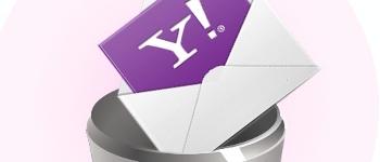 Yahoo Mail China closes
