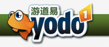 Yodo1 China gaming