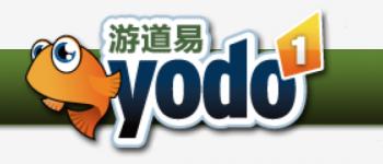 Yodo1 China gaming