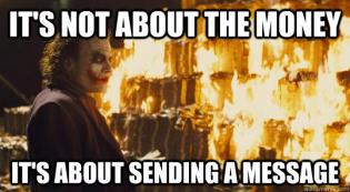 burn-money-joker