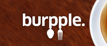 burpple-featured-thumb
