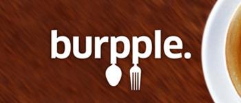 burpple-featured-thumb