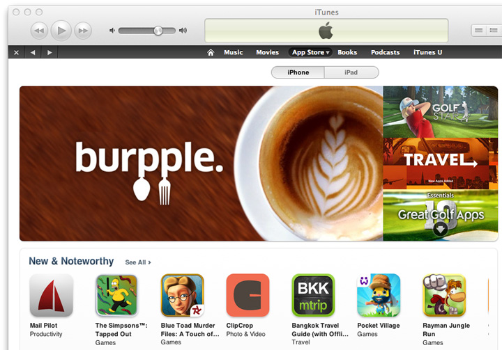 burpple-featured