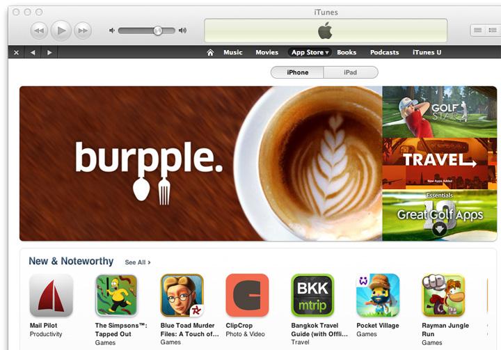 burpple-featured
