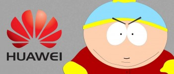 eric cartman south park