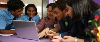 google education malaysia