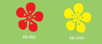 Hanoi vs Saigon: Weighing Up Vietnam's Two Biggest Startup Cities