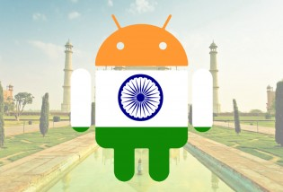 india-android