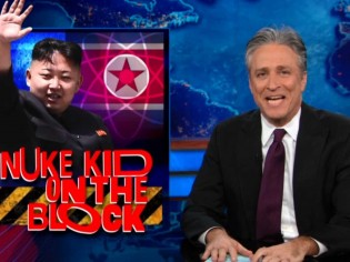jon-stewart-north-korea