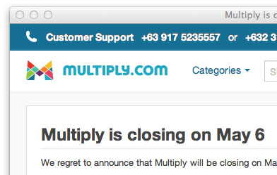 multiply-shut-down