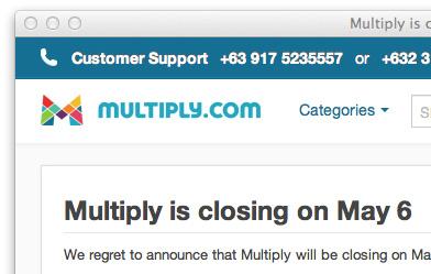 multiply-shut-down