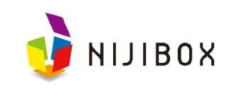 nijibox