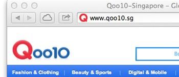qoo10-singapore-thumb